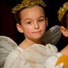 nutcracker_2012-saturday_matinee_119