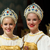 nutcracker_2012-saturday_matinee_117