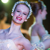 nutcracker_2012-saturday_matinee_3