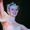 nutcracker_2012-saturday_matinee_6