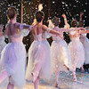 nutcracker_2012-saturday_matinee_27
