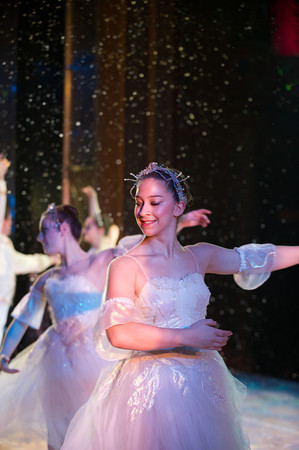 nutcracker_2012-saturday_matinee_23