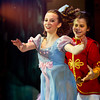 nutcracker_2012_thursday_35