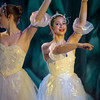 nutcracker_2012_thursday_25