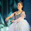 nutcracker_2012_thursday_32