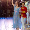 nutcracker_2012_thursday_53