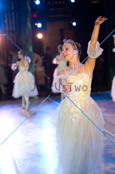 nutcracker_2012_thursday_15