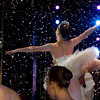nutcracker_2012_thursday_44