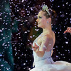 nutcracker_2012_thursday_46