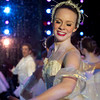nutcracker_2012_thursday_39