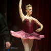 nutcracker_2012_thursday_55