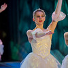 nutcracker_2012_thursday_24