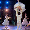 nutcracker_2012_thursday_28