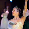nutcracker_2012_thursday_19