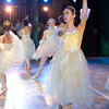 nutcracker_2012_thursday_23