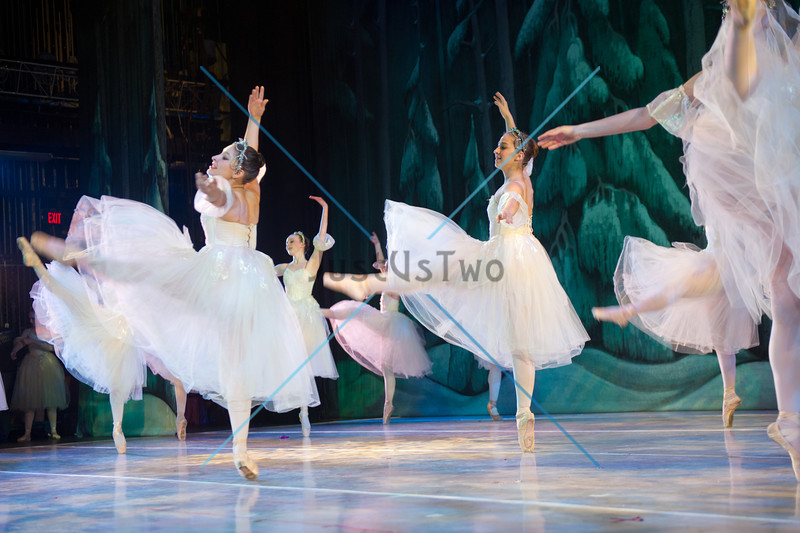 nutcracker_2012_wednesday_4