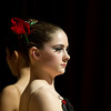 nutcracker_2012_wednesday_64