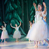 nutcracker_2012_wednesday_8