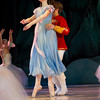 nutcracker_2012_wednesday_28