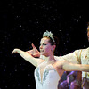 nutcracker_2012_wednesday_51