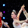 nutcracker_2012_wednesday_58
