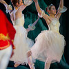 nutcracker_2012_wednesday_15