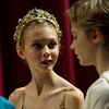 nutcracker_2012_wednesday_62