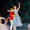 nutcracker_2012_wednesday_30