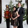 nutcracker_ball_2013_barath_187