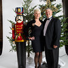 nutcracker_ball_2013_barath_203