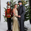 nutcracker_ball_2013_barath_191