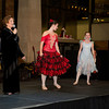 nutcracker_ball_2013_barath_155