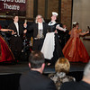 nutcracker_ball_2013_barath_115