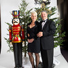 nutcracker_ball_2013_barath_207