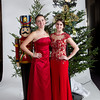 nutcracker_ball_2013_barath_193