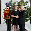 nutcracker_ball_2013_barath_188