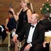 nutcracker_ball_2013_barath_137