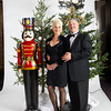 nutcracker_ball_2013_barath_208