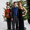 nutcracker_ball_2013_barath_200