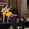 nutcracker_ball_2013_barath_107