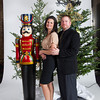 nutcracker_ball_2013_barath_178