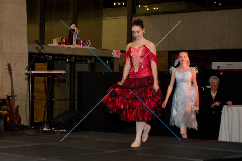 nutcracker_ball_2013_barath_154