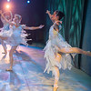 nutcracker_friday_2014_barath_20