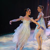 nutcracker_friday_2014_barath_23