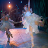 nutcracker_friday_2014_barath_10