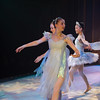 nutcracker_friday_2014_barath_24