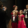 nutcracker_saturday_matinee_2014_barath_26