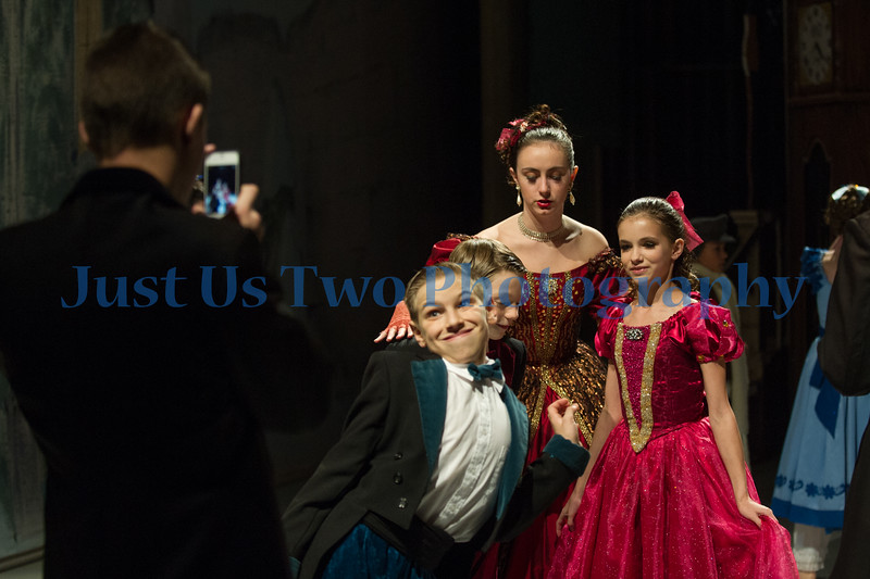 nutcracker_saturday_matinee_2014_barath_19