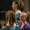 nutcracker_saturday_matinee_2014_barath_220