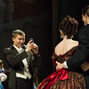 nutcracker_saturday_matinee_2014_barath_298
